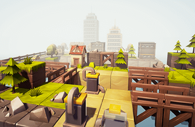 low_poly_cube_world_3d_handpainted_assets_polysquid_thumbnail
