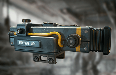 polysquid_fallout_weapon_rifle_scope_76_Thumb