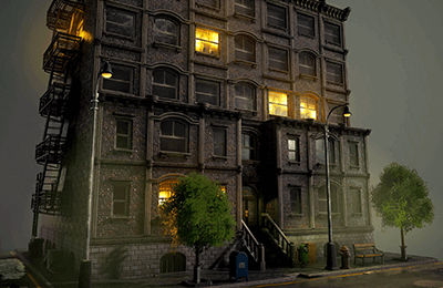3d_modular_buildings_unity_unreal_engine_polysquid