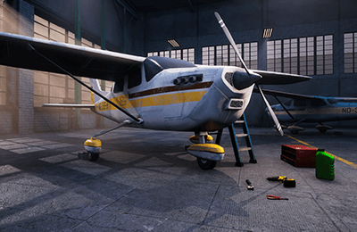 airplane_hangar_3d_model_environment_polysquid_studios_assets
