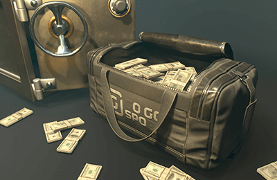 money_loot_pack_3d_models_polysquid_studios_pbr_gold