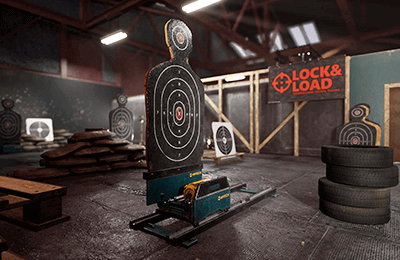 polysquid_shooting_range_unreal_weapons